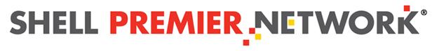 Shell_Premier_Network_Logo-2 (1)